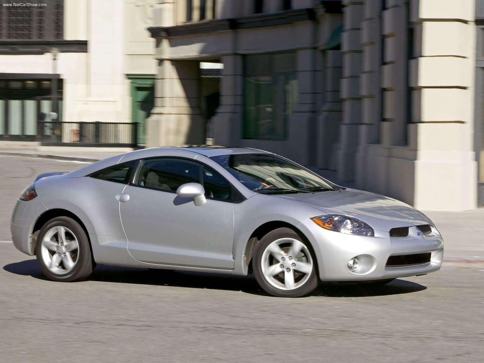 3dtuning of mitsubishi eclipse coupe 2006 unique on line car configurator for. Black Bedroom Furniture Sets. Home Design Ideas