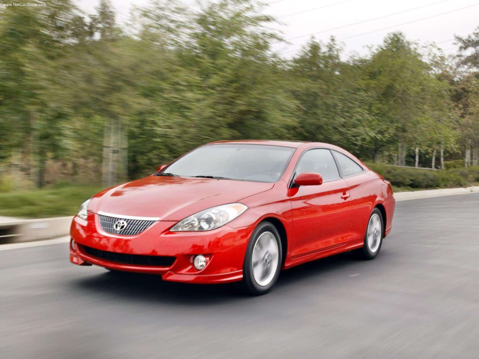 Solara chin spoiler toyota nation forum toyota car and truck forums